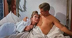Watch and share Gtkm Meme Movies GIFs and Holly Golightly GIFs on Gfycat