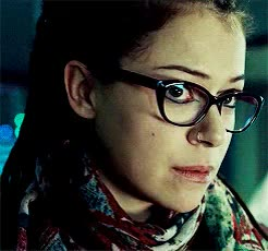 Watch and share This Ep Was So Good GIFs and Cosima Niehaus GIFs on Gfycat