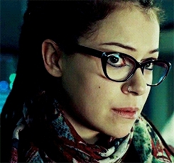 actual puppy, cosima niehaus, gifs, obedit, obspoilers, orphan black, this ep was so good, geek monkey GIFs