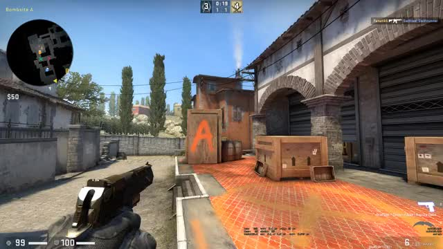 Watch and share Vlc-record-2020-02-19-23h47m21s-Counter-strike Global Offensive 2020.02.19 - 22.35.40.08.DVR.mp4- GIFs by th3sentinel on Gfycat