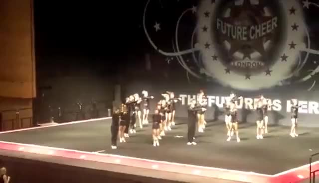 Watch cov, pike GIF on Gfycat. Discover more cheer GIFs on Gfycat