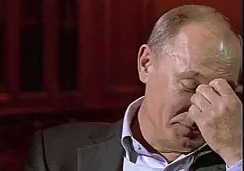 Watch Putin Chuckle GIF on Gfycat. Discover more Vladimir Putin, comics, vancouver GIFs on Gfycat