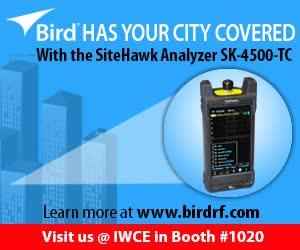 Watch and share Bird Billboard GIFs on Gfycat