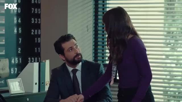 Watch Alihan, Zeynep'in elini tuttu! - Yasak Elma 4. Bölüm GIF on Gfycat. Discover more medyap, yasakelma GIFs on Gfycat