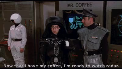 Watch I'm ready GIF on Gfycat. Discover more formula1, mr. coffee, spaceballs GIFs on Gfycat
