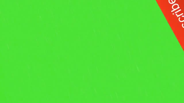 Watch and share Greenscreen GIFs and Commercial GIFs on Gfycat