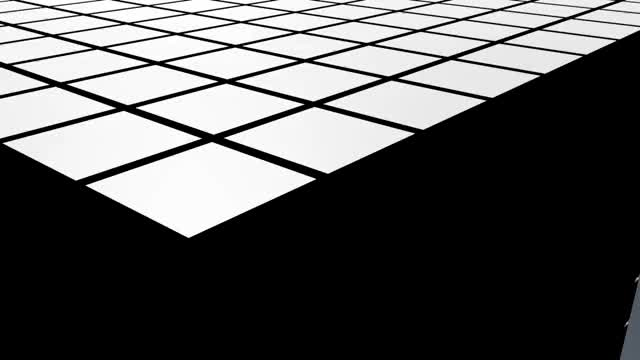 Watch Cubes Cube with some slick camera and timescale GIF on Gfycat. Discover more cube, r/simulated GIFs on Gfycat