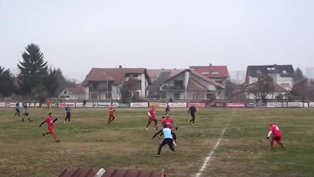 Watch OFK 019 - Velika Jasikova GIF on Gfycat. Discover more related GIFs on Gfycat