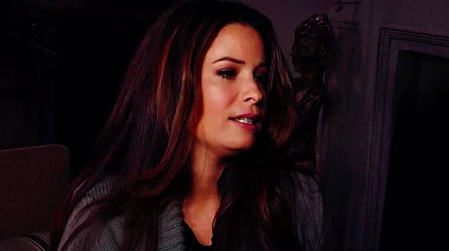 Watch holly marie combs GIF on Gfycat. Discover more related GIFs on Gfycat