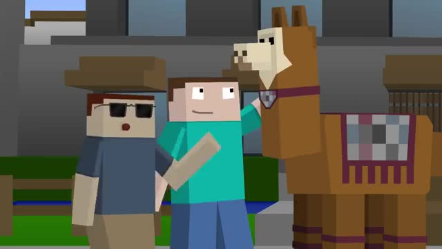 Watch TNA VD Gif GIF on Gfycat. Discover more Survival, animation, minecraft, pvp GIFs on Gfycat