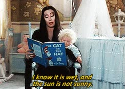 Watch and share Sun Is Not Sunny GIFs on Gfycat