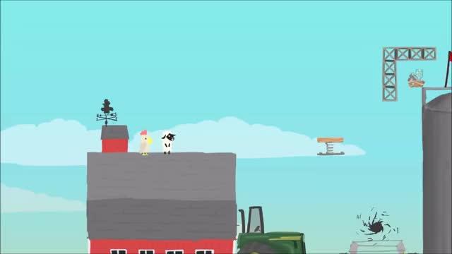 Watch and share Videogames GIFs by 0nionkiri on Gfycat