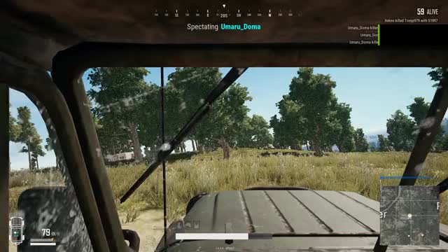 Watch and share Pubg GIFs and All GIFs by superwaffle24 on Gfycat