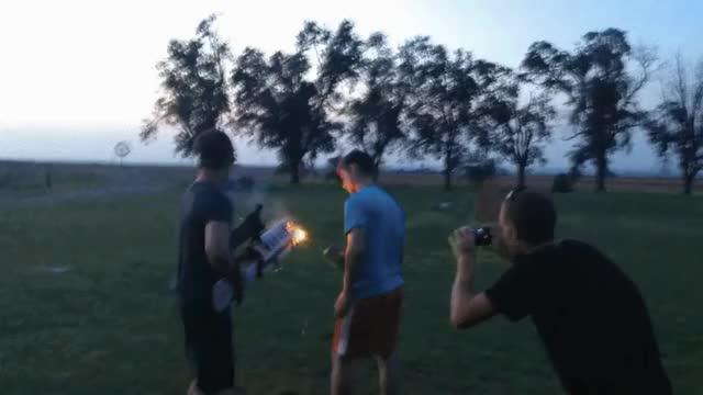 Watch and share Childfree GIFs and Aww GIFs by bugattikid2012 on Gfycat