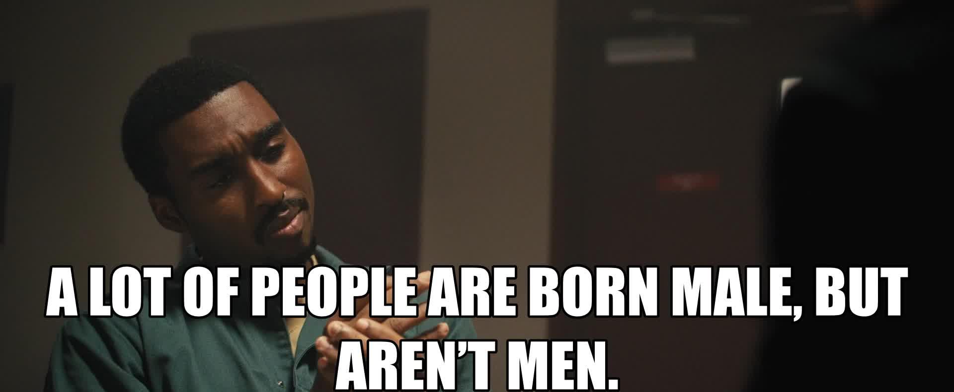 2pac, All Eyez On Me, AllEyezOnMe, Lionsgate, Tupac, movie, I'm a man GIFs