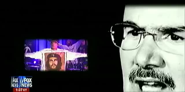 Watch and share GB - Revolutionary Holocaust - Che Guevara.mp4 GIFs on Gfycat