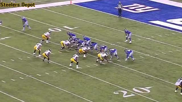 Watch and share Alualu-giants-4 GIFs on Gfycat