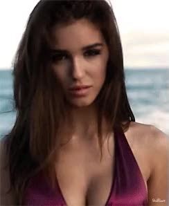 Watch this ashley sky GIF on Gfycat. Discover more ashley sky GIFs on Gfycat
