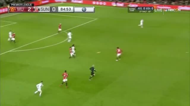 Watch and share 49 Mkhitaryan (1) GIFs by mu_goals_16-x on Gfycat