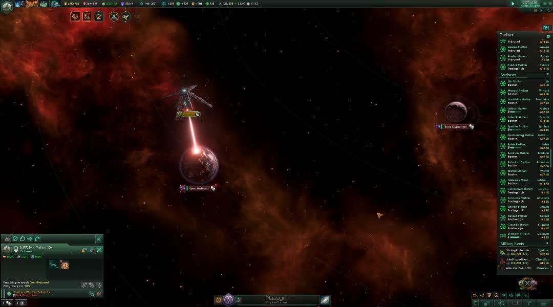 stellaris, Stellaris 2018.10.07 - 23.40.03.15-1 GIFs