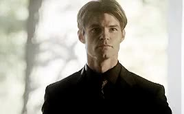 Watch and share Elijah Per Episode GIFs and Original Groupies GIFs on Gfycat