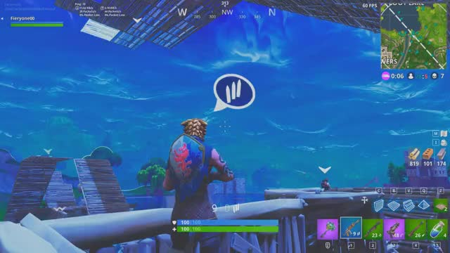 Watch KARMA GIF on Gfycat. Discover more 50v50, Fortnite, Karma GIFs on Gfycat