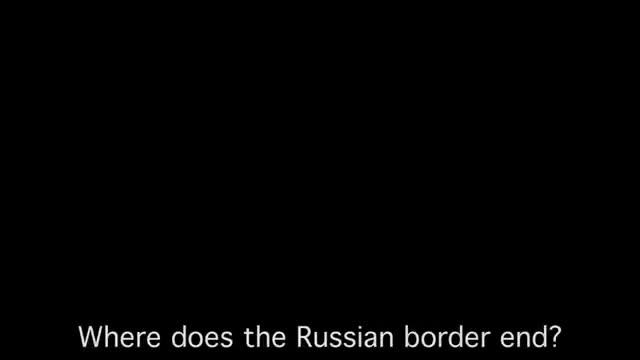 Watch and share Vladimir Putin GIFs and Syria GIFs on Gfycat