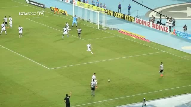 Watch and share Botafogo GIFs and Carioca GIFs on Gfycat