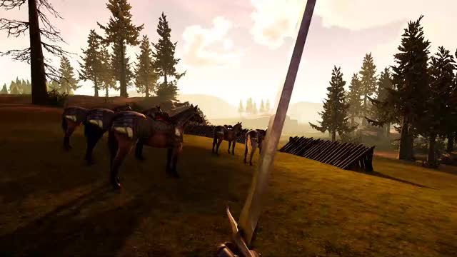 Watch and share Mordhau GIFs by Partizan_Rusi on Gfycat