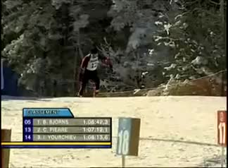 Watch Biathlon shootout GIF on Gfycat. Discover more 13, biathlon, rue, ème GIFs on Gfycat