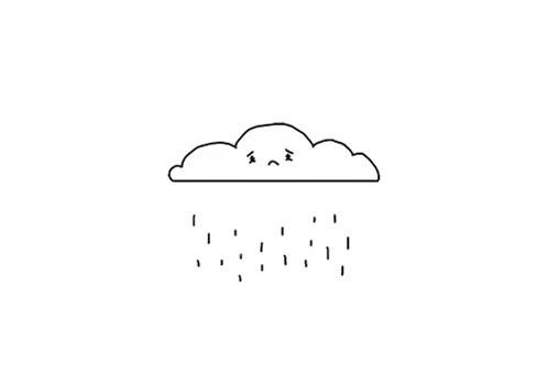 Watch and share Rain Fullmetal GIFs on Gfycat