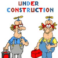 Watch and share Construction animated stickers on Gfycat
