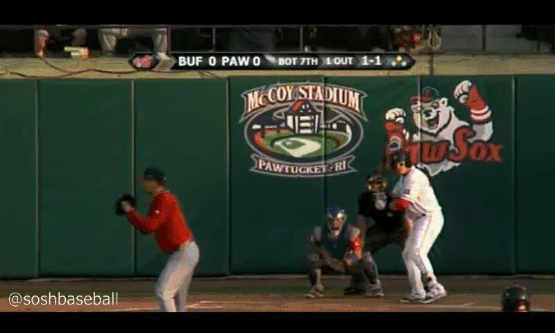 baseballgifs, Minor-League-Report-4-30-GIF-2 GIFs