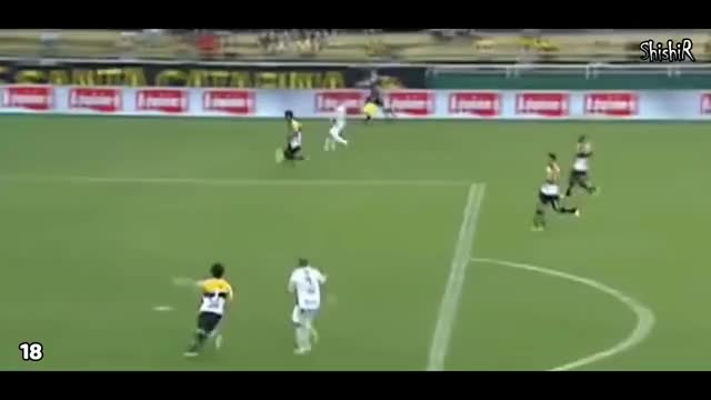 Watch Most Stupid Goalkeeper Fails GIF on Gfycat. Discover more mistakes GIFs on Gfycat