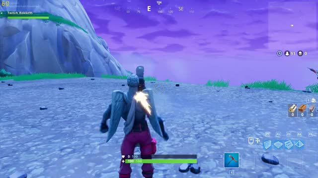 Watch and share Fortnite GIFs and Dance GIFs by Rokke95 on Gfycat