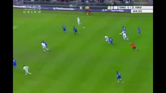 Watch and share Hargreaves GIFs and Croatia GIFs on Gfycat