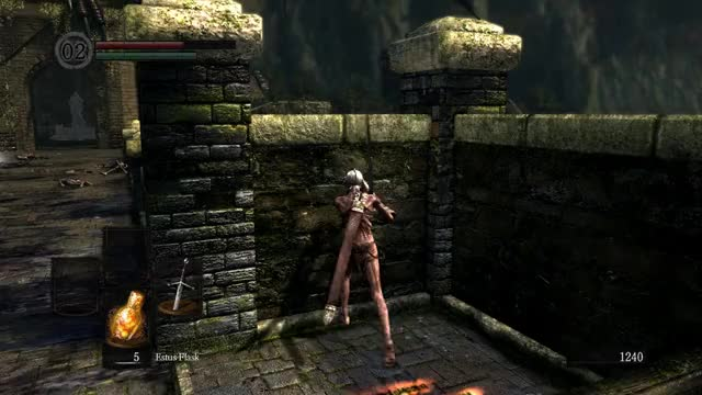 Watch and share Dark Souls GIFs and Darksouls GIFs by ctrl_left-click on Gfycat
