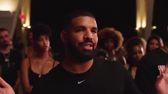 aww, bitter, brown, chris, don't, drake, ft, guidance, impressed, ironic, irony, like, no, not, oh, ow, sarcasm, sarcastic, sassy, wow, Chris Brown - No Guidance ft. Drake GIFs