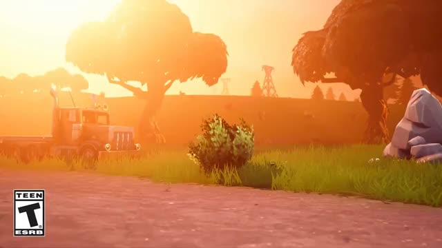 Watch Bush Camper GIF on Gfycat. Discover more PC, PS4, bush, fortnite GIFs on Gfycat