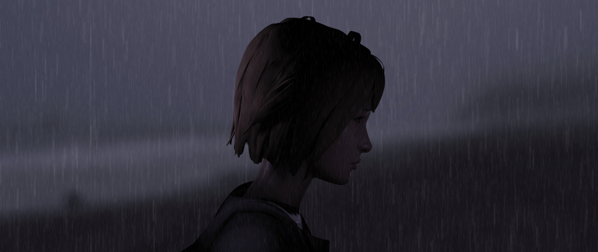 lifeisstrange, The Rain GIFs