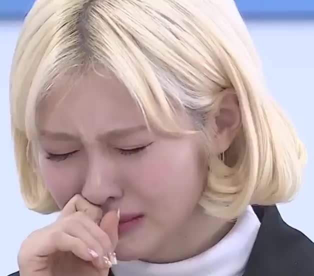 Watch yebin cry GIF by aaaaaaaaaaaaaaa (@azuras) on Gfycat. Discover more cry, dia, the unit, yebin GIFs on Gfycat
