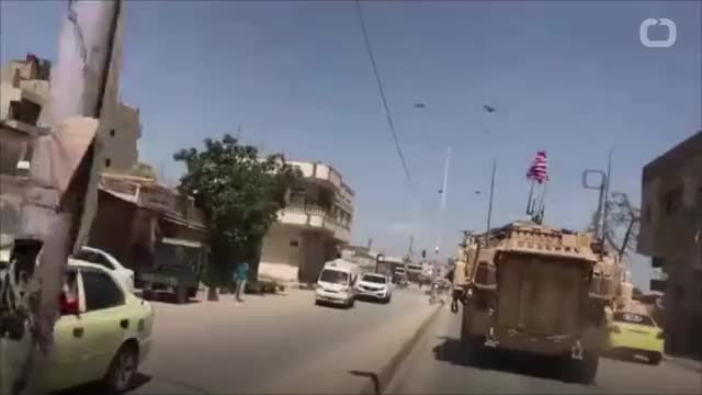 Watch and share Iraqi Insurgency GIFs and Islamic State GIFs on Gfycat