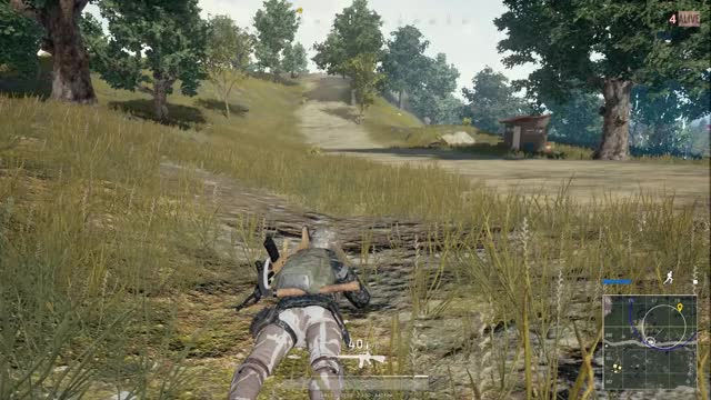 Watch PUBG | Boi you blind GIF by Naniko (@naniko) on Gfycat. Discover more funny, highlight, pubg GIFs on Gfycat