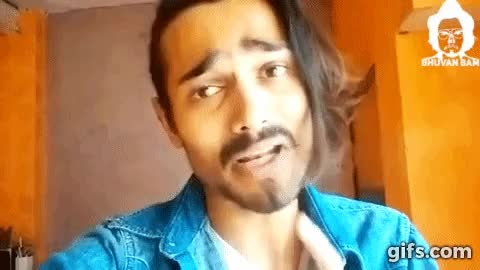 Watch and share BB Ki Vines- | Online Dating | GIFs on Gfycat