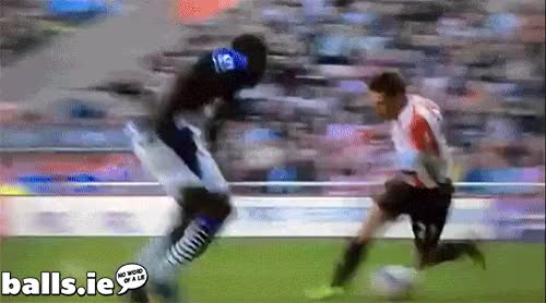 Watch this GIF on Gfycat. Discover more LiverpoolFC GIFs on Gfycat