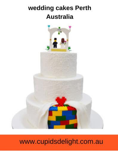 cupcakes shop perth, wedding cakes Perth at australia GIFs