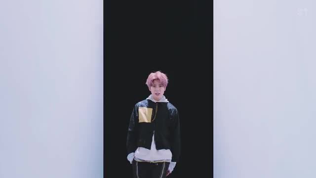 Watch this trending GIF on Gfycat. Discover more Music, NCT, NCT127, SMTOWN, Superhuman, WE_ARE_SUPERHUMAN, wearesuperhuman, 슈퍼휴먼, 엔시티127 GIFs on Gfycat