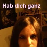 Watch and share Hab Dich Ganz Arg Lieb GIFs on Gfycat