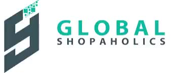 Watch and share Shop USA Websites & Ship Overseas For Cheap. #1 International Package Forwawrding Company. GIFs by Global Shopaholics on Gfycat