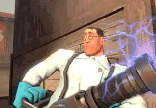 Watch Tf2 GIF on Gfycat. Discover more related GIFs on Gfycat